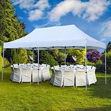 pop-up canopy  Tent 10x15