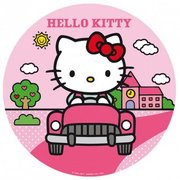 Hello kitty combo
