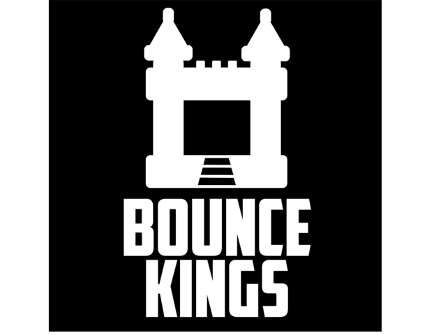 Bounce Kings