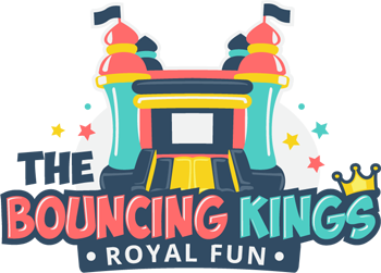 The Bouncing Kings