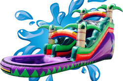 Water Slide Safety Tips For Parents