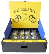 1-Fish Bowl Frenzy carnival game
