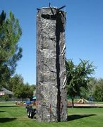 32' Rock Climbing Wall with Operator(s)*