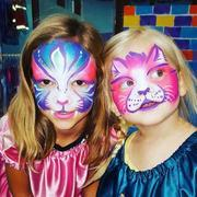 Face Painter*