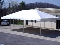 15x30ft tent