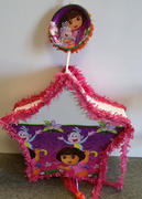 Star Shape Medium Piñata
