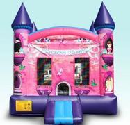 Pretty Princess Castle #4