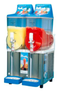 Margarita Machine - Double Container