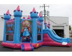 3in1-BOUNCE-HOUSES