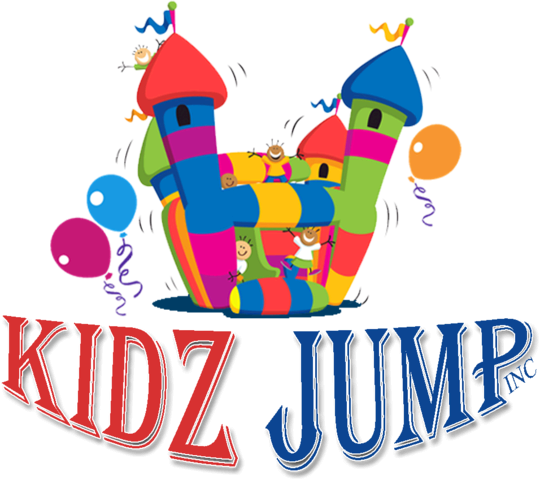 kidz Jump Inc | Bounce House Party Rental
