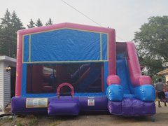 73-Dream-Combo-Bounce-House-7in1