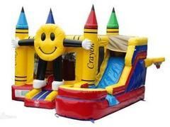 25-Happy-Face-Bounce-4in1
