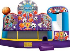 56-Sport-Usa-Bounce-House-5in1