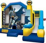 77-Batman-Inflatable-Bounce-House-7in1