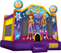 27-Girl-Thing-Jump-House-14x14