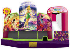 Disney Fairies Combo (18)