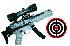 <b>Laser Tag(Staffed)</b><br>$225 Per Hour Event<br><font color=blue>Add