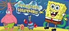 Spongebob Squarepants Panel