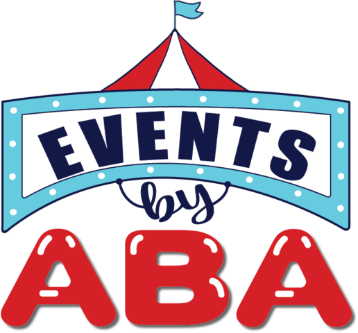 Events by ABA