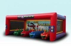Air Racer Carnival game