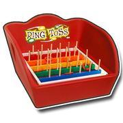 Ring Toss Carnival games