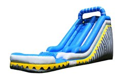 18' Ultimate Slide