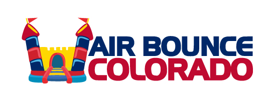 Air Bounce Colorado, LLC