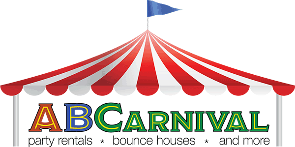 Party Rentals, Bounce Houses and Inflatable Slides in Southwest Louisiana | ABCarnival.com