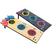 3 Hole Bag Toss
