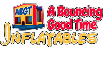 A Bouncing Good Time Inflatables