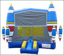 6 in 1 Space Adventure Mega Combo is FOR SALE
