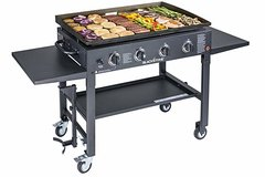 "Blackstone 36"" Propane Griddle"