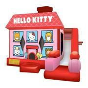 Hello Kitty 5-in-1
