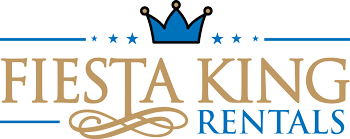 Fiesta King Event Rentals LLC