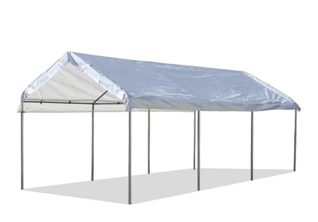 10 X60 Canopy Tent Rental Los Angeles Party Rental Near