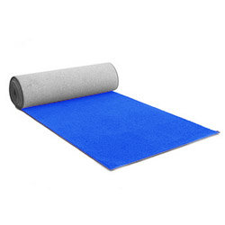 4'x20' Carpet Runner (BLUE) $79.99