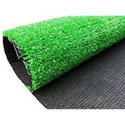 Artificial Grass (6'x20')