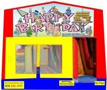 Themed Happy Bday Babies 5in1 Combo Classic