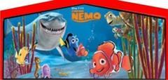 Disney Finding Nemo