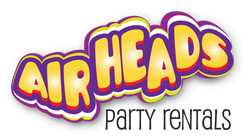 AirHeads Party Rentals