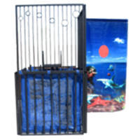Oahu Dunk Tank Rental