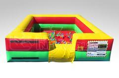 Ball Pit Inflatable