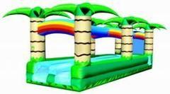 Slip-N-Slide Tropical (K-22) or (K-23)