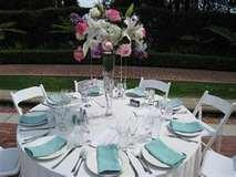 Linens / Table Covers