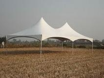 10 x 20 Frame Tent  ( Tent ONLY)