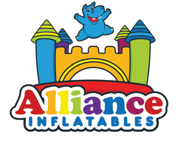 Alliance Inflatables