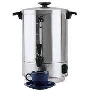 Coffee Pot (65 Cup)