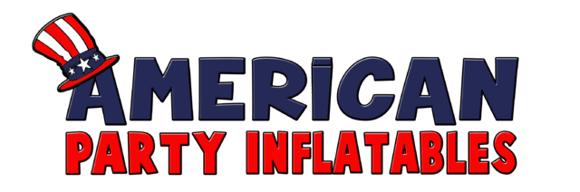 American Party Inflatables, LLC