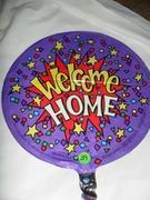 39-Welcome Home