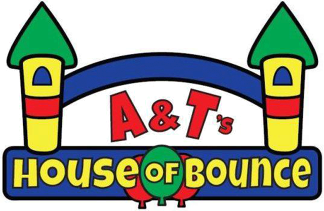 A&Ts House of Bounce Inc.